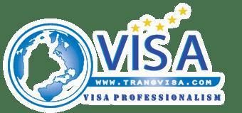 TRANG VISA - Nơi gửi trọn niềm tin