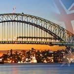 Hồ sơ xin thị thực Úc