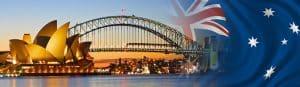 Dịch vụ visa Úc | Trang Visa