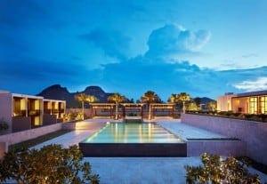 đặt-phòng-khách-sạn-300x207-trangvisa