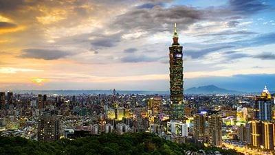 Taipei-dai-loan-trangvisa