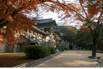 co-do-gyeougju-6-trangvisa