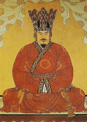 co-do-gyeougju-7-trangvisa
