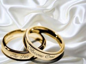 thủ tục kết hôn với người nước ngoài