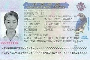 visa-dai-loan-300x200