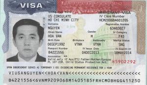 visa-dai-loan-trangvisa