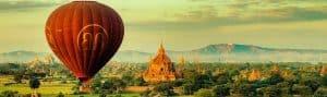 dịch vụ làm visa myanmar