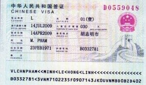 visa-trung-quoc-TRANGVISA-300x176