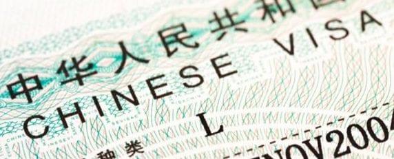visa-trung-quoc-trangvisa2