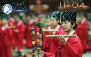 visa_Han_Quoc-TRANGVISA500x500-300x188