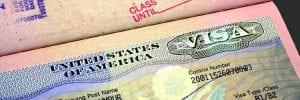 trường hợp xin gia hạn visa mỹ