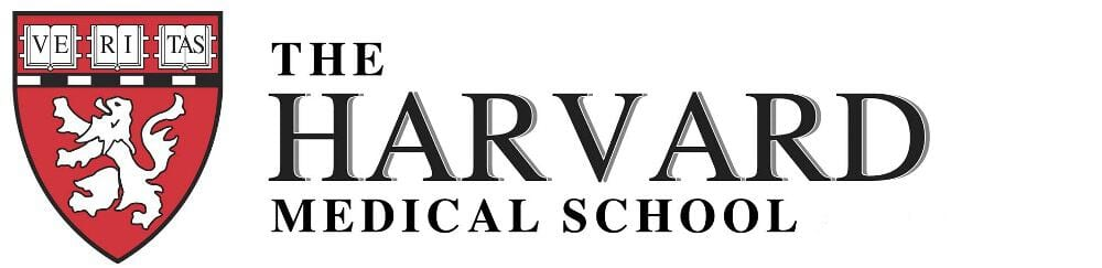 harvard-medical-school-logo