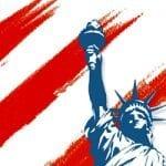 Du học Mỹ buộc phải mang theo gì?