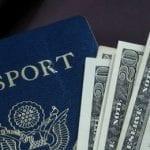 Những điều cần chuẩn bị khi xin gia hạn visa Mỹ