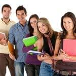 Các bước xin Visa du học Úc