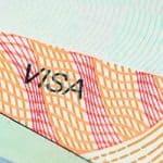 Lời khuyên dành cho những ai làm visa đi du lịch Úc