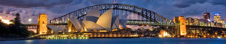 dich vụ visa Úc