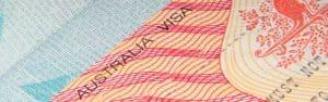 visa du lịch úc có khó không