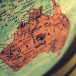 3 bước đơn giản giúp đậu visa du lịch Úc