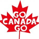 3 lỗi khi phỏng vấn xin visa Canada du học