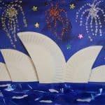 Kinh nghiệm xin visa du lịch Úc cho người thân