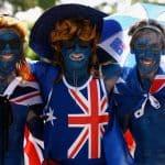 Các mẹo nhỏ trong việc chuẩn bị hồ sơ du lịch Úc