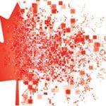 Các bước làm visa tạm thời sang canada