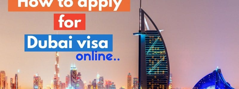 thong-tin-co-ban-ve-visa-dubai-1