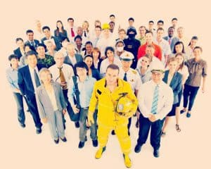 thị thực lao động úc