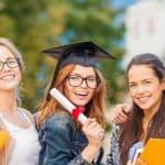 Chia sẻ kinh nghiệm xin visa úc cho du học sinh