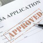 Làm visa du lịch úc theo lời mời của người thân