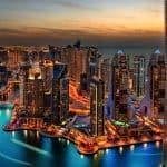 NHỮNG ĐIỀU NÊN BIẾT TRƯỚC KHI ĐI DU LỊCH DUBAI