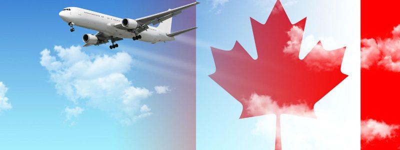 dich vu xin visa Canada