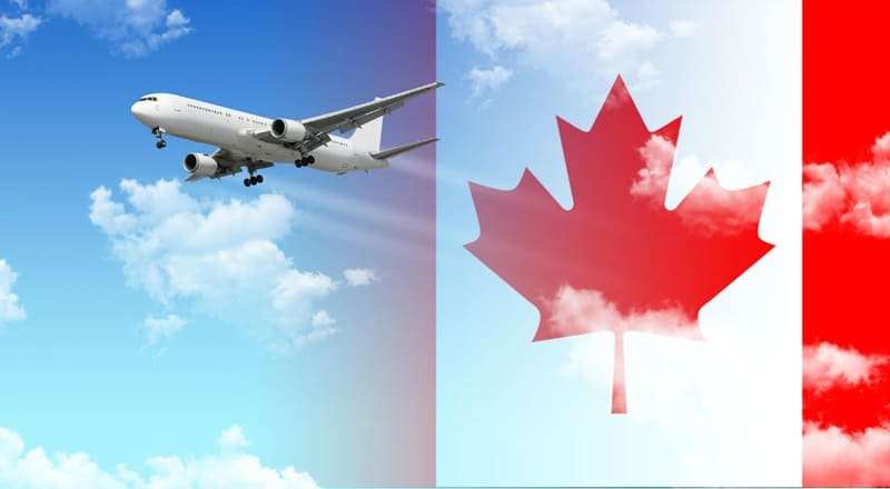 XIN VISA DU HỌC CANADA NHANH CHÓNG VỚI CHƯƠNG TRÌNH CES