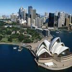 Nhận người đi làm việc tại Úc và những điều buộc phải biết