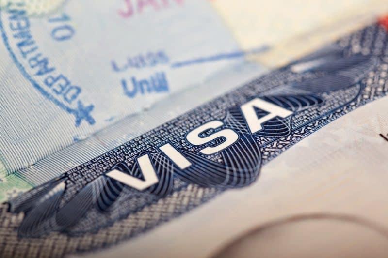 cach-sap-xep-ho-so-phong-van-visa-my-2