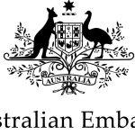 Đại Sứ Quán Úc tại Hà Nội và Tổng Lãnh Sự Quán Úc tại Hồ Chí Minh