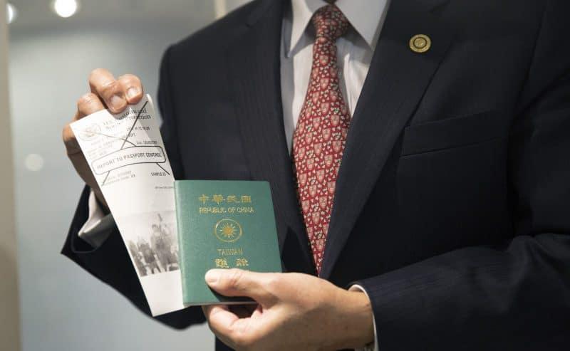 di-du-lich-dai-loan-co-can-visa-khong-2