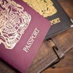 Làm hộ chiếu mất bao lâu? Thủ tục làm hộ chiếu như thế nào?