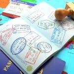 Những kinh nghiệm làm passport ở TPHCM bạn cần biết