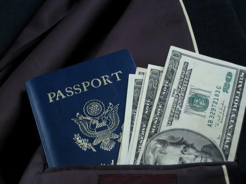 lam-passport-o-ho-chi-minh