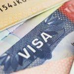 [Giải đáp] Visa F1 là gì? Làm sao để có được visa F1?