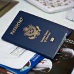 [Hỏi-đáp] Phỏng vấn đậu bao lâu có visa?