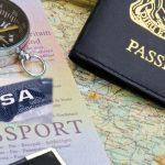 Đặt lịch hẹn phỏng vấn visa Mỹ cách nào nhanh chóng nhất?
