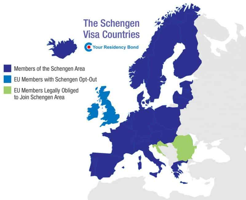 visa-schengen-nuoc-nao-de-nhat-5