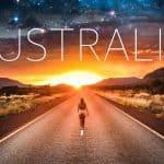 Du lịch Úc mùa nào đẹp nhất? Cẩm nang du lịch đặc sắc