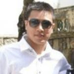 profile (2)