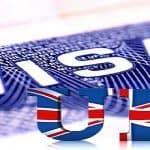 7 sai lầm thường gặp khiến bạn bị từ chối gia hạn visa Mỹ