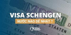 visa-schengen-nuoc-nao-de-nhat