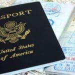 Các loại visa Mỹ – Có thể bạn chưa biết